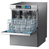glazenwasmachine hobart gcpa