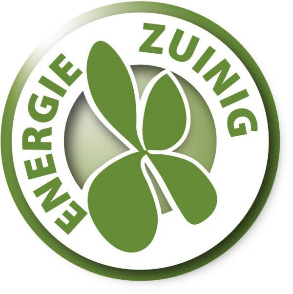 logo energiezuinig
