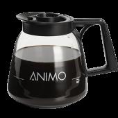 Glazen kan Animo