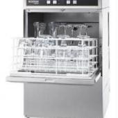 glazenwasmachine ecomax g404b