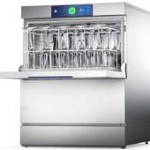 glazenwasmachine hobart gxcb