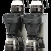 Koffiezetapparaat Animo M102