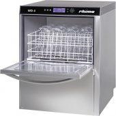 vaatwasmachine voorlader rhima wd4 plus