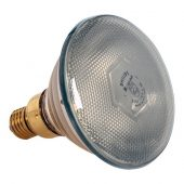 lamp wit 175 watt tbv warmhoudkap