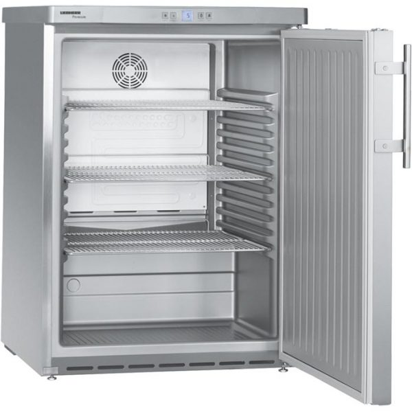 koelkast liebherr fkuv1660