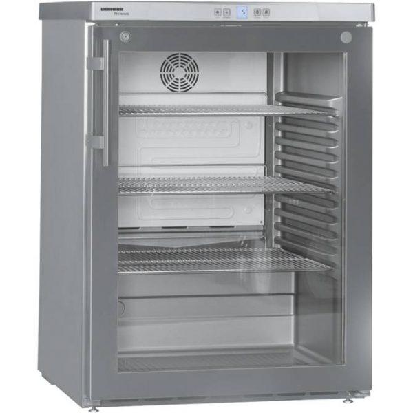 koelkast glasdeur fkuv1663 liebherr