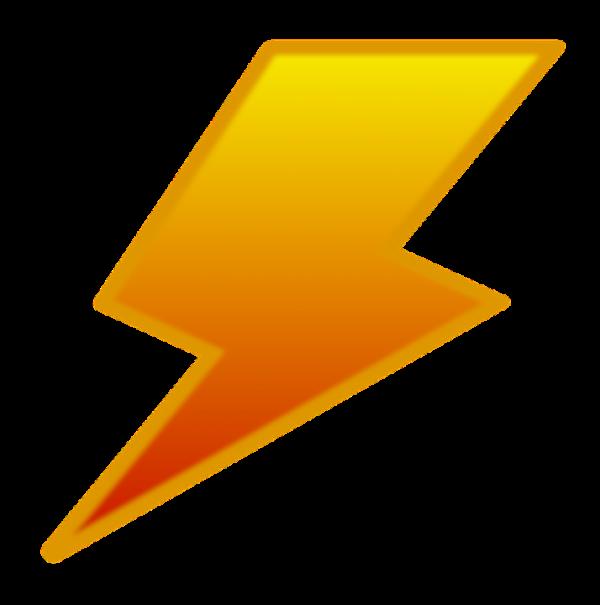 logo electrisch