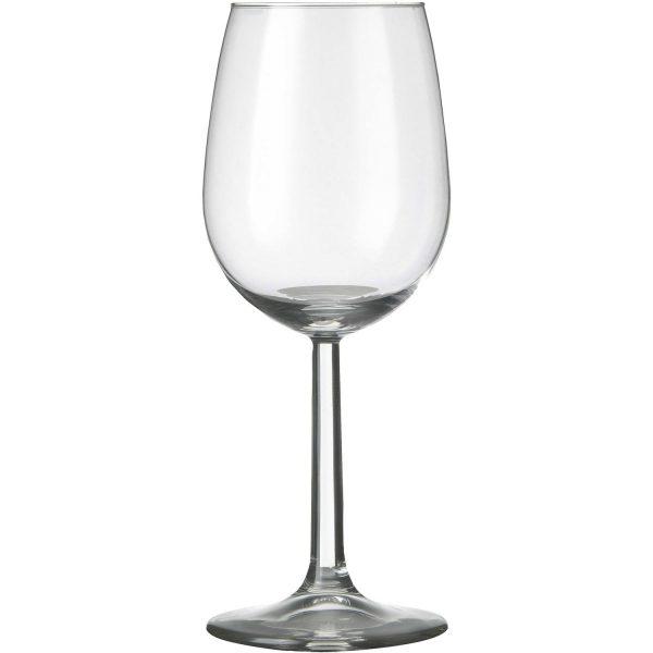 wijnglas royal leerdam bouquet 29cl